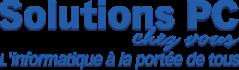 Solutions PC Chez Vous
