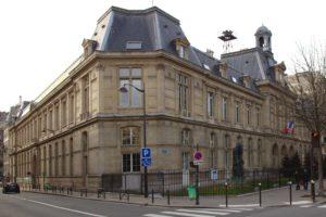 Dépannage Informatique Paris 75016