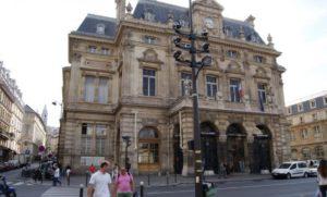 Dépannage Informatique Paris 75018