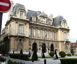 Dépannage informatique Neuilly Sur Seine 92200