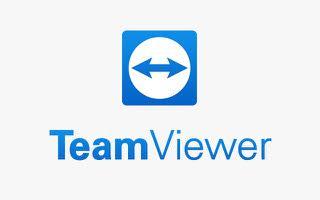télécharger le logiciel TeamViewer